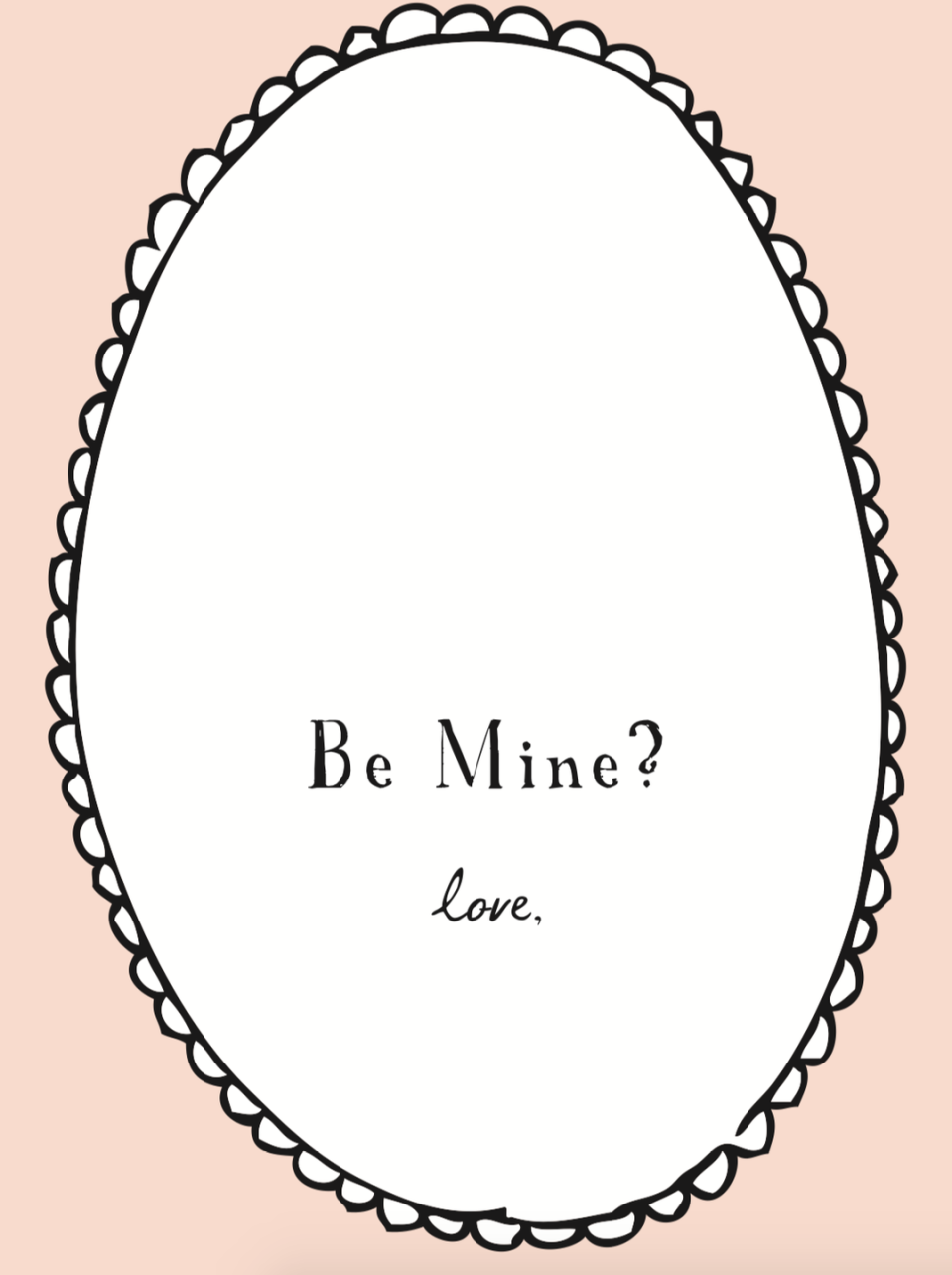 """<p>Get all the credit for the DIY… with an assist from a free printable! Press two overlapping fingerprints onto these sweet printable cards to give them your own personalized heart-shaped stamp.</p><p><a href=""""http://raeannkelly.com/d-y-printable-valentines-repost-armommy/"""" rel=""""nofollow noopener"""" target=""""_blank"""" data-ylk=""""slk:Get the tutorial at Rae Ann Kelly »"""" class=""""link rapid-noclick-resp""""><em>Get the tutorial at Rae Ann Kelly </em><em>»</em></a></p>"""