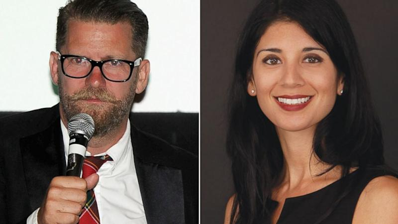 vice co founder gavin mcinnes feminism has made women less happy