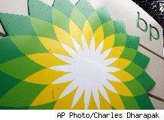 BP is selling $7 billion in assets to Apache Corp.