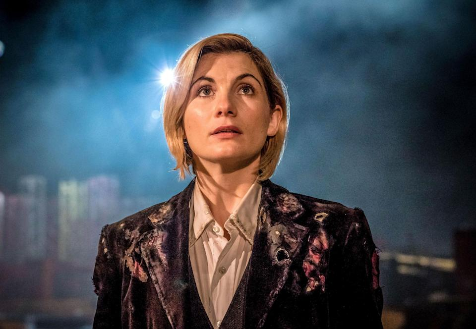 <p> Arguably the most famous &#x2013; and successful &#x2013; regeneration of a cancelled TV show in history. Despite Doctor Who being&#xA0;<em>the</em>&#xA0;most popular sci-fi show to ever come out of the UK, nightmarish scheduling, declining viewing figures and the general contempt for the series from BBC high-ups meant that Doctor Who came to an end in 1989 &#x2013; some 26 years after it began. There was a false dawn in 1996 when the Paul McGann-starring TV movie failed to power a hoped-for reboot. It was instead left to Russell T. Davies to mastermind an ingenious return to the TARDIS in 2005.&#xA0; </p> <p> Not only was the new-look show faithful to Who&#x2019;s labyrinthine mythology, it was accessible to newbies and made sure the series was part of Britain&#x2019;s watercooler conversation. It&#x2019;s still going strong, with Jodie Whittaker as the most recent Doctor. </p>