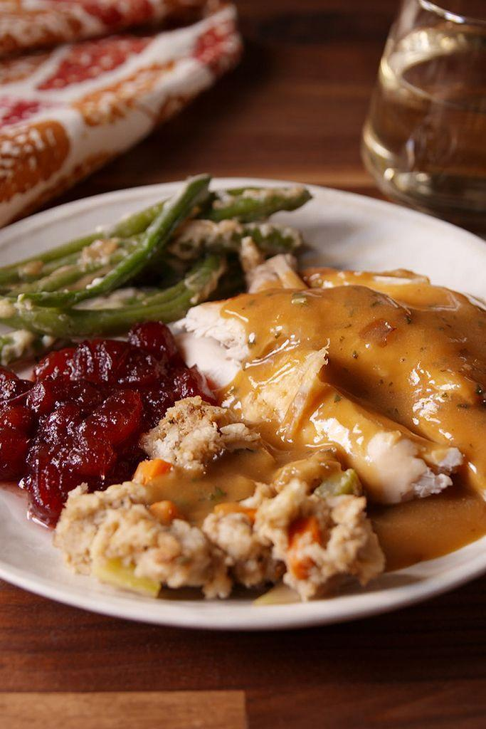 """<p>Your Thanksgiving deserves the best.</p><p>Get the recipe from <a href=""""/cooking/recipe-ideas/recipes/a50208/perfect-gravy-recipe/"""" data-ylk=""""slk:Delish"""" class=""""link rapid-noclick-resp"""">Delish</a>.</p>"""