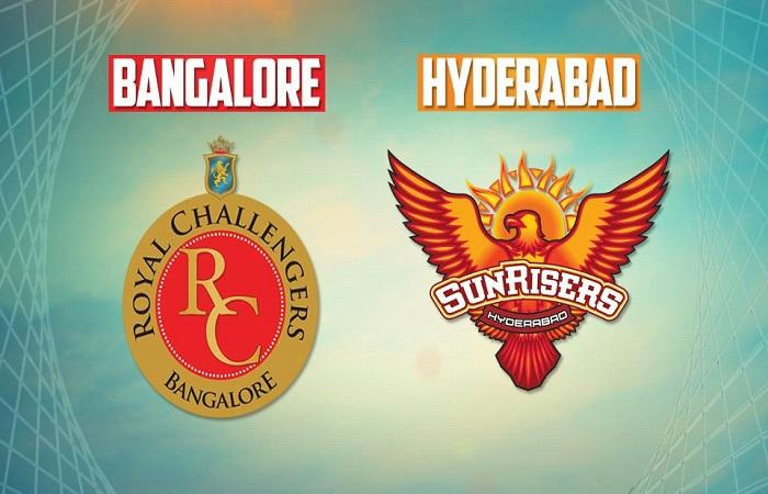 Sunrisers wary of bruised RCB bouncing back on home turf