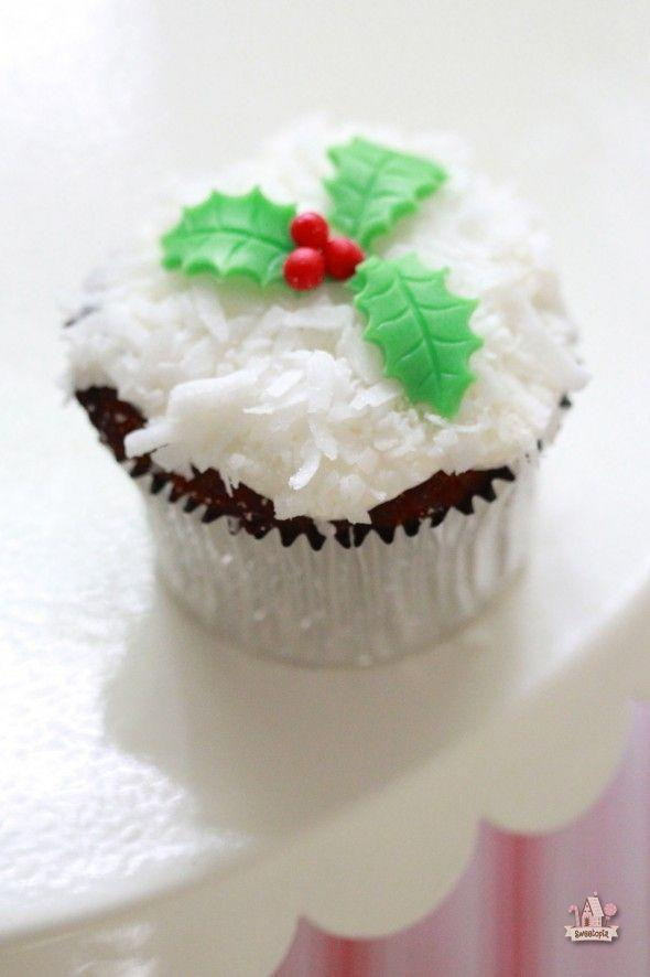 "<p>The sweetest little Christmas cupcakes you ever did see (and taste!). </p><p><strong>Get the recipe at <a href=""http://sweetopia.net/2013/11/rich-rum-fruitcake-with-coconut-cream-cheese-icing/"" rel=""nofollow noopener"" target=""_blank"" data-ylk=""slk:Sweetopia"" class=""link rapid-noclick-resp"">Sweetopia</a>. </strong></p><p><a class=""link rapid-noclick-resp"" href=""https://www.amazon.com/AmazonBasics-Nonstick-Carbon-Steel-Muffin/dp/B073P4RPFP/?tag=syn-yahoo-20&ascsubtag=%5Bartid%7C10050.g.3610%5Bsrc%7Cyahoo-us"" rel=""nofollow noopener"" target=""_blank"" data-ylk=""slk:SHOP MUFFIN PANS"">SHOP MUFFIN PANS</a></p>"