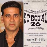 Akshay Kumar To Hold Multiple Trial Shows For 'Special Chabbis'