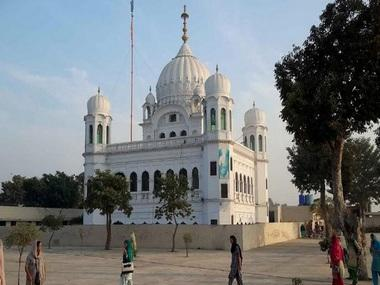Kartarpur Corridor unlikely to be affected by India-Pakistan tensions: Cost of cancellation too high for both countries