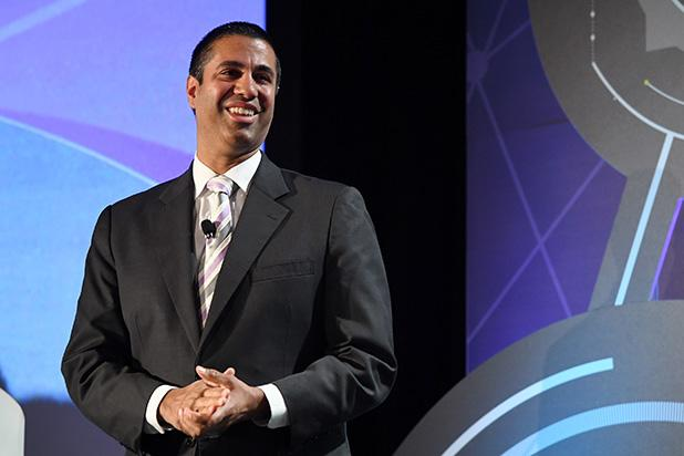 Fcc_chairman_ajit_pai_mocks