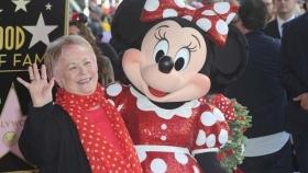 Russi Taylor, Minnie Mouse voice actor, passes away at 75