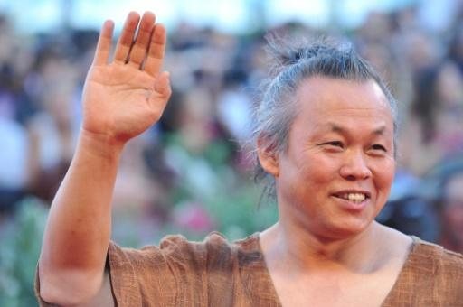 <p>Berlin film fest slammed for Kim Ki-duk invite despite #MeToo drive</p>