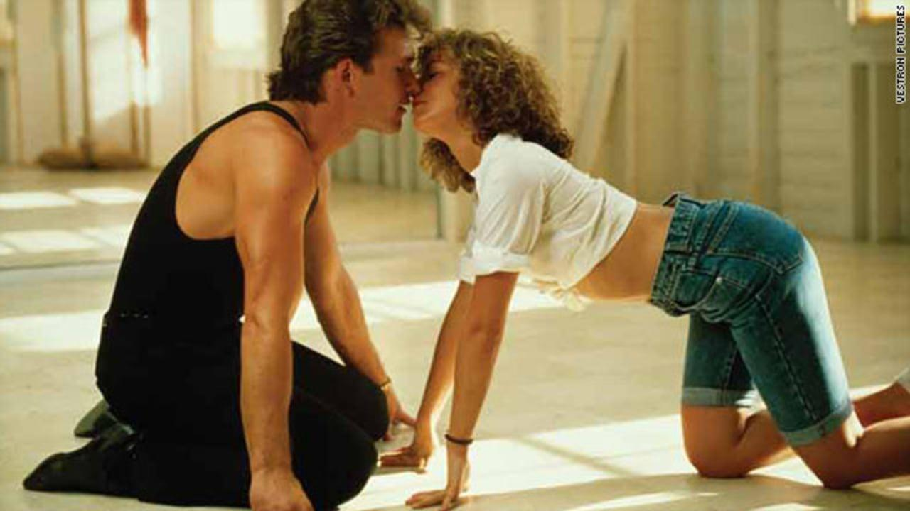 Dirty Dancing is set for a modern TV reboot. Here's what to expect from the new version.