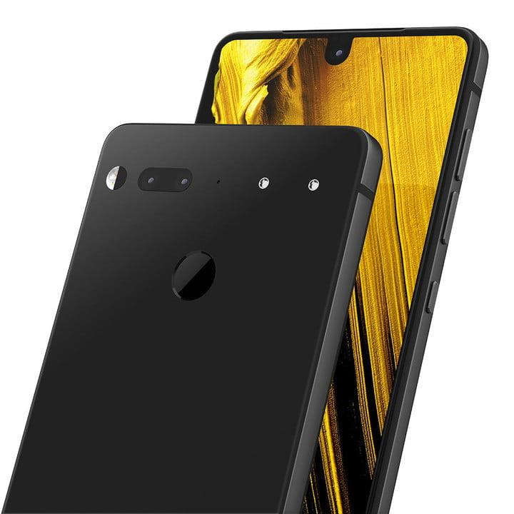 essential phone news ph1 steller gray angled lo res
