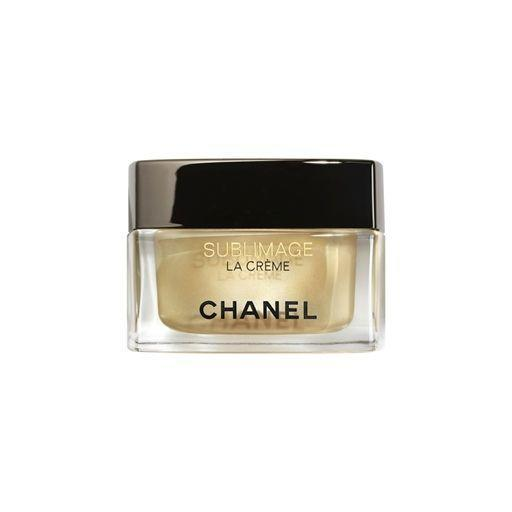 """<p><strong>CHANEL SUBLIMAGE LA CRÈME Ultimate Skin Regeneration</strong></p><p>chanel.com</p><p><strong>$400.00</strong></p><p><a href=""""https://go.redirectingat.com?id=74968X1596630&url=https%3A%2F%2Fwww.chanel.com%2Fen_US%2Ffragrance-beauty%2Fskincare-moisturizers-sublimage-la-creme-140244&sref=https%3A%2F%2Fwww.harpersbazaar.com%2Fbeauty%2Fskin-care%2Fg19738338%2Fbest-skin-care-brands%2F"""" rel=""""nofollow noopener"""" target=""""_blank"""" data-ylk=""""slk:Shop Now"""" class=""""link rapid-noclick-resp"""">Shop Now</a></p><p>Chanel introduced its anti-aging hero called Sublimage back in 2006. Like all of Chanel's skincare products, it's centered around an ingredient the R&D scientists discovered and use exclusively: vanilla planifolia PFA. Die-hard fans can attest to the fact that the claims of smoother, brighter, and more supple skin are undoubtedly true. </p>"""