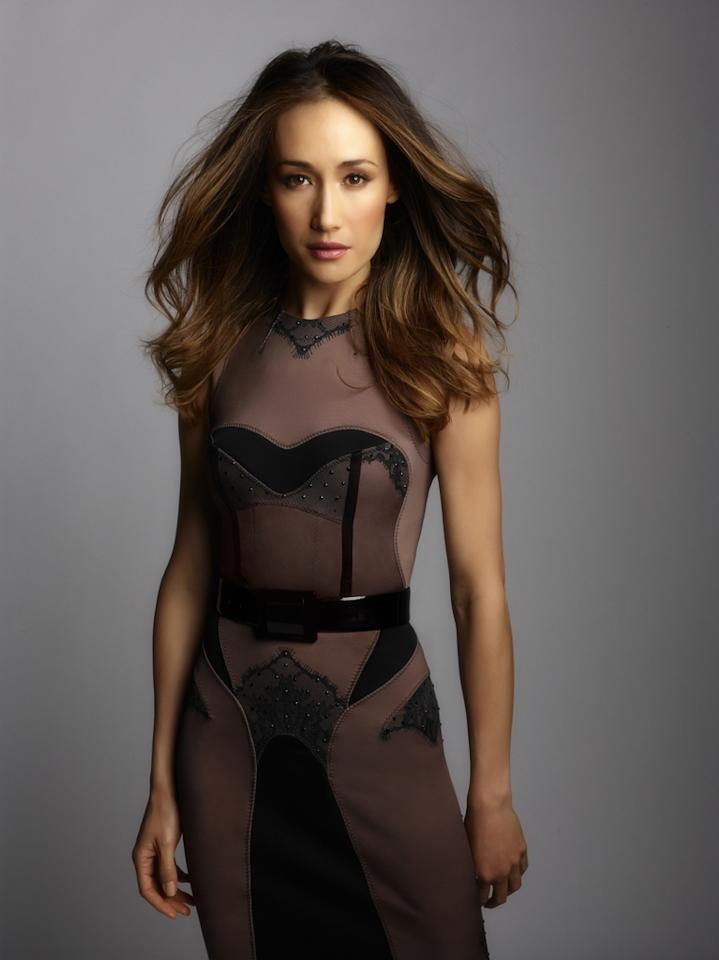 """<b>""""Nikita""""</b> (CW)<br>Fridays at 8 PM<br><br><b>The Good News:</b> For The CW on Fridays, the spy drama is not doing too terribly?<br><br><b>The Bad News:</b> The biggest problem for """"Nikita"""" -- and indeed, many of The CW's middling shows (i.e. anything without the word """"Vampire"""" in its title) -- is that the network has several strong, high-concept fall pilot contenders waiting in the wings. Among them are adaptations of """"Green Arrow"""" and """"Beauty and the Beast,"""" a prequel to """"Sex and the City,"""" and a """"Hunger Games""""-style post-apocalyptic drama."""
