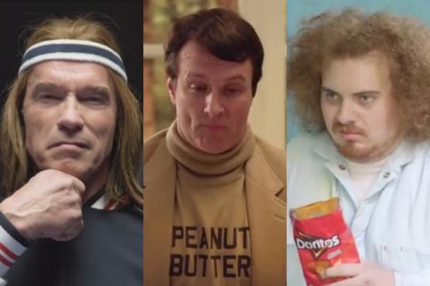 Super Bowl XLVIII Commercials: Watch YouTube's 10 Most-Viewed 2014 Big Game Ads (Video)