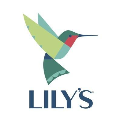 Hershey to Acquire Lily's Confectionery Brand