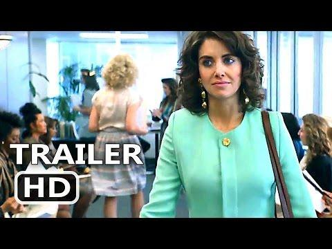 "<p>This story about the Gorgeous Ladies of Wrestling set in 1980s LA follows a group of misfit actresses that turns into a story with deeper themes like female friendships and competition. Come for the inventive concept. Stay for Betty Gilpin and Allison Brie's powerhouse performances.</p><p><a class=""link rapid-noclick-resp"" href=""https://www.netflix.com/title/80114988"" rel=""nofollow noopener"" target=""_blank"" data-ylk=""slk:Watch"">Watch</a></p><p><a href=""https://www.youtube.com/watch?v=wnKEoXbBTEw"" rel=""nofollow noopener"" target=""_blank"" data-ylk=""slk:See the original post on Youtube"" class=""link rapid-noclick-resp"">See the original post on Youtube</a></p>"