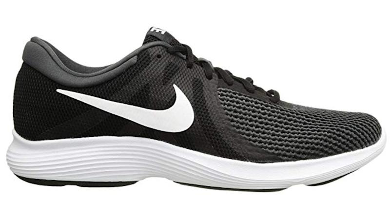 Nike Revolution 4. (Photo: Zappos)