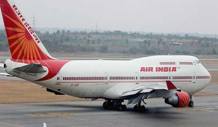 Air India Plans To Bring All 17 Grounded Aircraft Back Into Operation Soon: Lohani