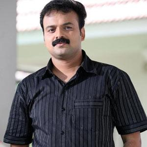 Kunchacko Boban signs Rosshan Andrews' next