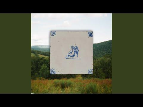 """<p><em>""""How long will you hold on for? / When the body keeps the score? / And it marks you / The marks you carry make it clear.""""</em></p><p>Molly Hamilton's bittersweet voice reverberates through a lullaby-like guitar twang to produce this bewitching, melancholy tune.</p><p><a class=""""link rapid-noclick-resp"""" href=""""https://go.redirectingat.com?id=74968X1596630&url=https%3A%2F%2Fmusic.apple.com%2Fus%2Falbum%2Fsanguine%2F1544877351%3Fi%3D1544877355&sref=https%3A%2F%2Fwww.esquire.com%2Fentertainment%2Fmusic%2Fg35523522%2Fbest-sad-songs-of-2021%2F"""" rel=""""nofollow noopener"""" target=""""_blank"""" data-ylk=""""slk:Buy"""">Buy </a> </p><p><a href=""""https://www.youtube.com/watch?v=LWknS3meoc0"""" rel=""""nofollow noopener"""" target=""""_blank"""" data-ylk=""""slk:See the original post on Youtube"""" class=""""link rapid-noclick-resp"""">See the original post on Youtube</a></p>"""
