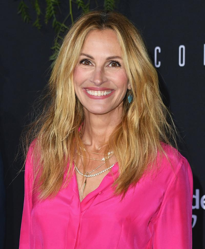 2faf45cbc20c0 This Julia Roberts-Approved Jewelry Brand Was Already Affordable — Now It's  Downright Cheap Thanks to Nordstrom's Spring Sale
