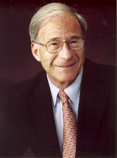 "This undated image provided by the American Psychiatric Association in May 2013 shows Dr. David J. Kupfer. As the chairman of the task force that oversaw the changes to the American Psychiatric Association guidebook being released in May 2013, Kupfer says the revisions are based on solid research and will help make sure people get accurate diagnoses and treatment. But prominent critics say the American Psychiatric Association is out of control, turning common human problems into mental illness in a trend they say will just make the ""pop-a-pill"" culture worse. (AP Photo/American Psychiatric Association)"