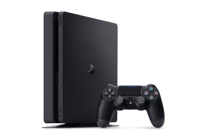 sony-playstation-4-slim-press