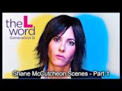 "<p><strong>Played by:</strong> Katherine Moennig</p><p>One must pay tribute to the formative series, and the character who is pretty much everyone's favorite. </p><p><a href=""https://www.youtube.com/watch?v=BRZnm5gsM8Q"" rel=""nofollow noopener"" target=""_blank"" data-ylk=""slk:See the original post on Youtube"" class=""link rapid-noclick-resp"">See the original post on Youtube</a></p>"
