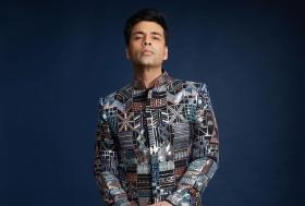 Breaking gender norms, Knorr hires Karan Johar instead of moms