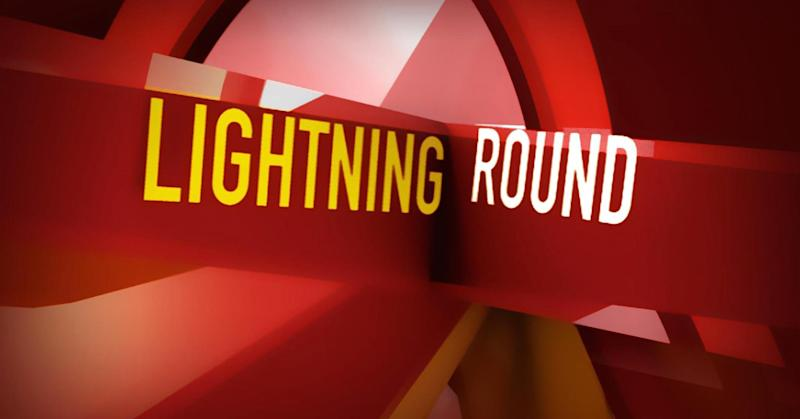 Cramer's lightning round: Let the analysts panic, then buy up this chipmaker