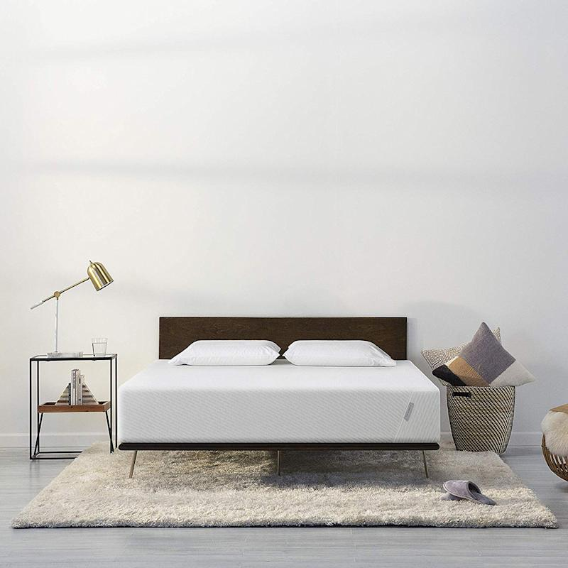 The Best Game-Changing Mattresses You Can Buy Online