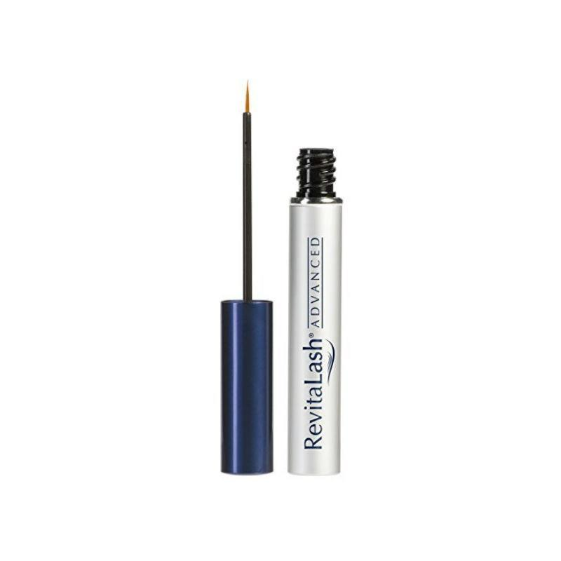 "<p>With a combination of biotin, peptides, lipids, and glycerin, this non-irritating eyelash conditioner promises to give you longer, healthier-looking lashes. No wonder it's a three-time <em>Allure</em> <a href=""https://www.allure.com/review/revitabrow-advanced-eyebrow-conditioner-review?mbid=synd_yahoo_rss"" rel=""nofollow noopener"" target=""_blank"" data-ylk=""slk:Best of Beauty Award winner"" class=""link rapid-noclick-resp"">Best of Beauty Award winner</a> and approved by royalty à la <a href=""https://www.allure.com/story/dermstore-beauty-refresh-sale-meghan-markle-eyelashes-revitalash?mbid=synd_yahoo_rss"" rel=""nofollow noopener"" target=""_blank"" data-ylk=""slk:Meghan Markle"" class=""link rapid-noclick-resp"">Meghan Markle</a>.</p> <p><strong>$98</strong> (<a href=""https://www.amazon.com/RevitaLash-Cosmetics-Conditioner-Physician-Developed/dp/B005CVGJFM"" rel=""nofollow noopener"" target=""_blank"" data-ylk=""slk:Shop Now"" class=""link rapid-noclick-resp"">Shop Now</a>)</p>"