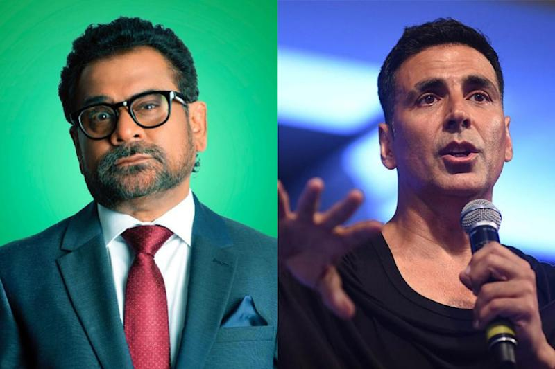 Bhool Bhulaiyaa 2 Director Anees Bazmee Addresses Possibility of Akshay Kumar's Cameo