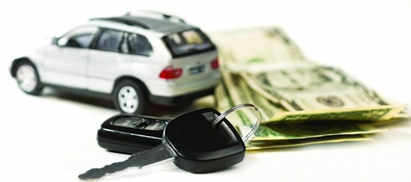 Used Car Loan >> Most Common Questions And Answers When Getting A Used Car Loan