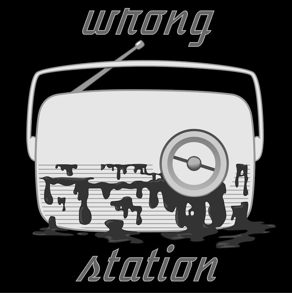 """<p>When I browsed through <em>Wrong Station</em> episodes, I felt a chill dart up my spine. No lie—that's how creepy it is. One story follows a closed mill where the lights come on and the temperature drops. When an investigative team is forced to stay there overnight, they realize that someone (or something) is watching them from the woods. Taking inspo from classic 1940s radio horror broadcasts, <em>Wrong Station</em> will definitely stick with you. </p><p><a class=""""link rapid-noclick-resp"""" href=""""https://thewrongstation.libsyn.com/podcast"""" rel=""""nofollow noopener"""" target=""""_blank"""" data-ylk=""""slk:Stream Now"""">Stream Now</a></p>"""