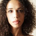 Megan Dodds To Co-Star In NBC's 'I Am Victor', Vinette Robinson In 'Assistance'