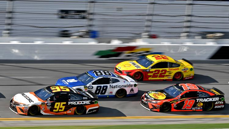 Image result for nascar betting