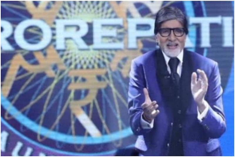 KBC Season 12: Play Along Rules and Regulations One Should Keep in Mind