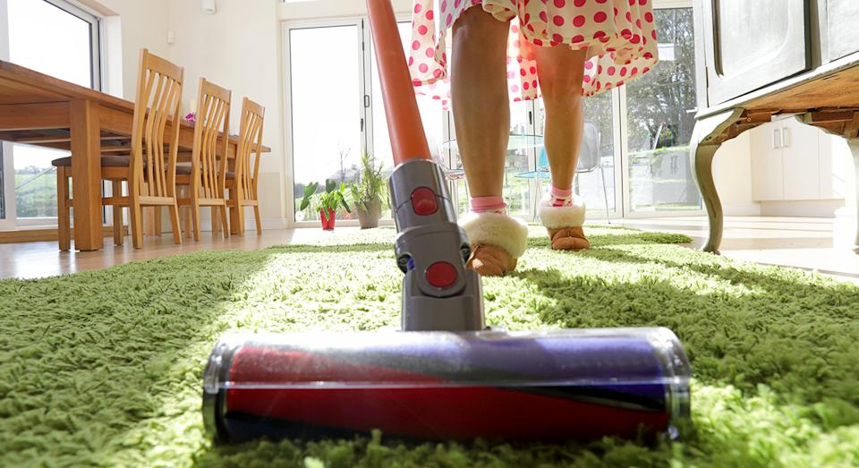 Best cordless vacuum cleaners worth upgrading to in 2021.  (Getty Images)