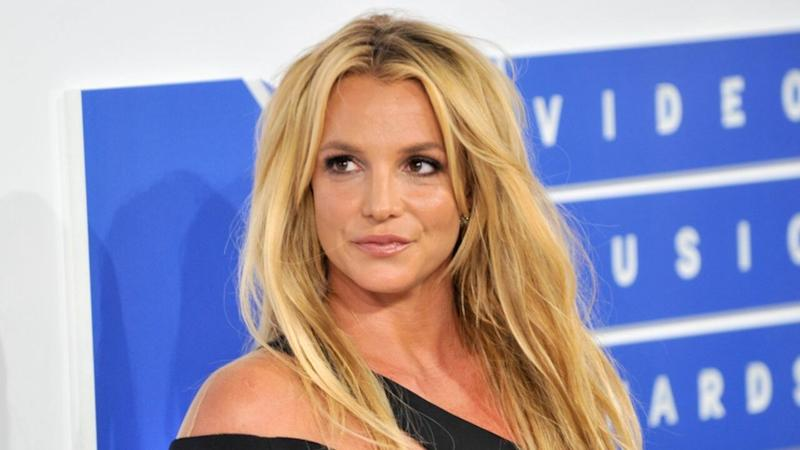 Britney Spears' Father Won't Face Child Abuse Charges Over Alleged Incident With Grandson