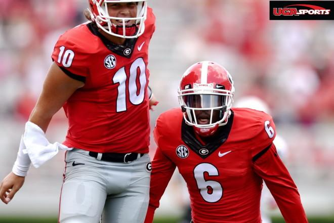 sports shoes 498e3 da7ac 2017 Player Projection: Javon Wims