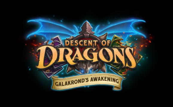 Hearthstone's Galakrond's Awakening solo mode revisits the classic Adventure format