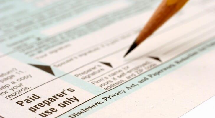 How to Become a Tax Preparer |Tax Professional