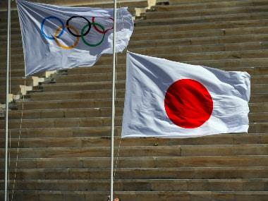 Tokyo Olympics 2020: Global athletes body urges IOC to postpone Games, says 'health and safety must come first'
