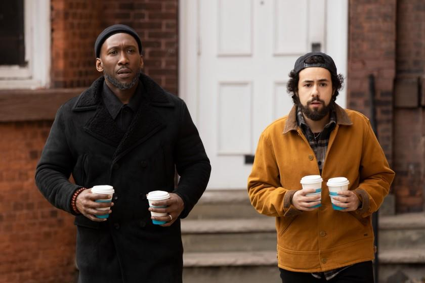 Five Key Takeaways From The 2020 Emmy Nominations