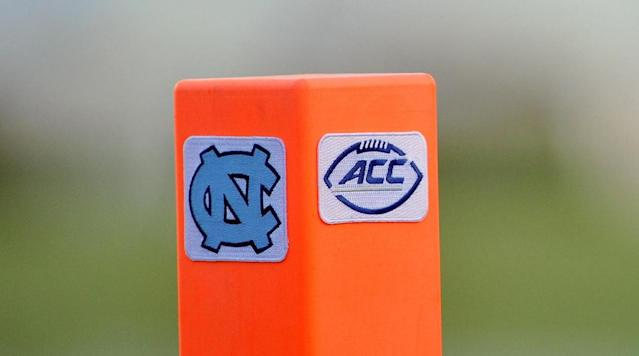 Lawmakers propose pulling UNC, N.C. State from ACC if conference boycotts state again