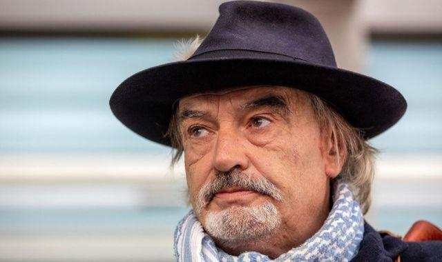 Irish court rejects extradition of Ian Bailey to France over 1996 murder