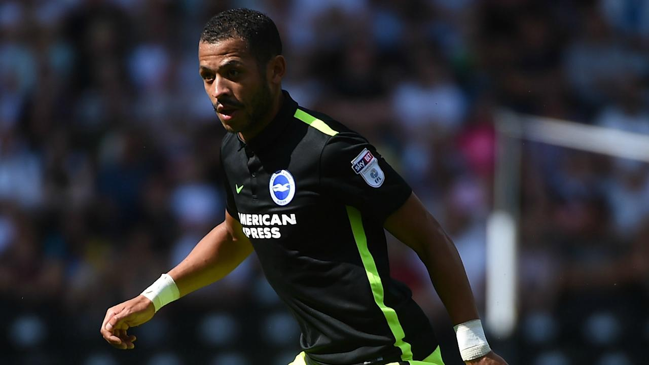 Liam Rosenior has called on his Seagulls team-mates to believe in themselves as they ramp up for one of the biggest seasons in the club's history