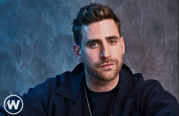 'Haunting of Hill House' Alum Oliver Jackson-Cohen Joins 'Haunting of Bly Manor' (Exclusive)