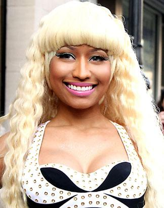 Nicki Minaj To Perform During Super Bowl With M.I.A & Madonna?