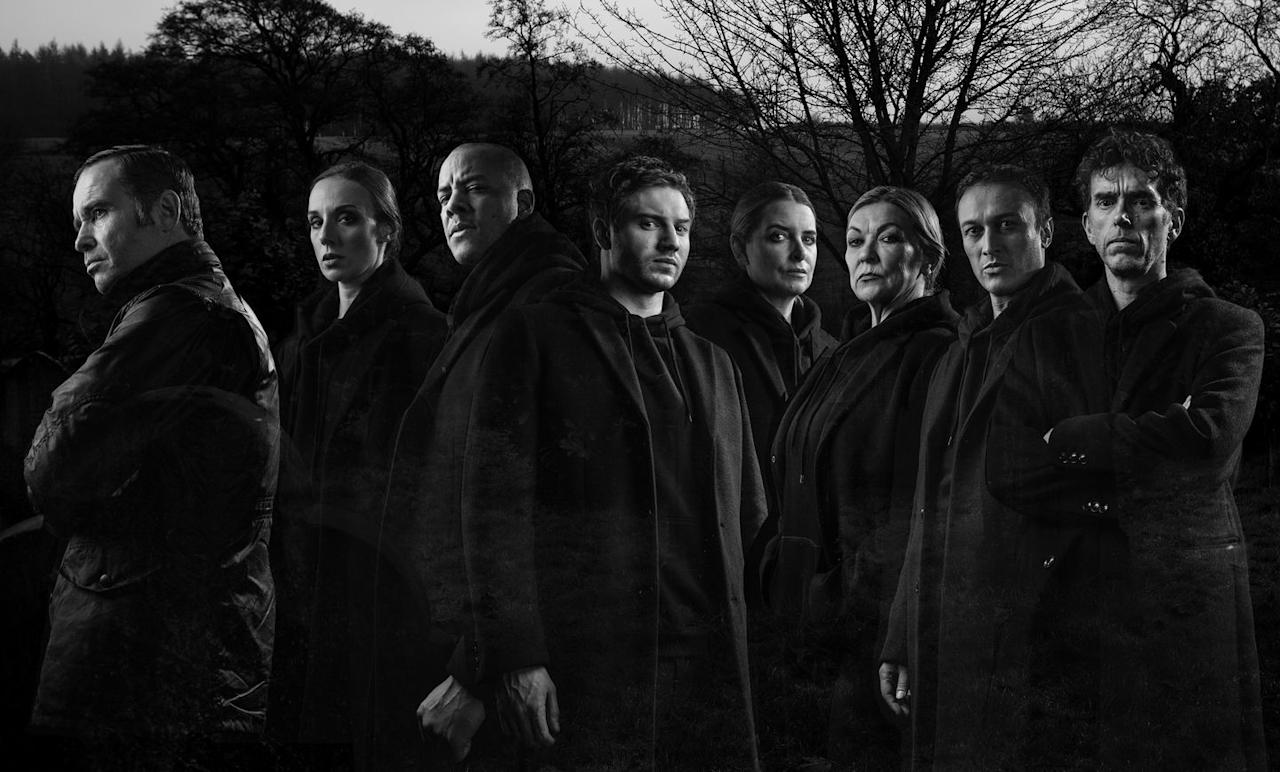 "<p>As <a href=""https://www.digitalspy.com/soaps/emmerdale/"" target=""_blank"">Emmerdale</a> prepares to kill off Graham, this week's episodes will explore the same day from the perspective of different characters – each with a motive for wanting to kill Graham.</p>"